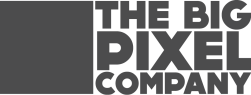 The Big PIXEL Company